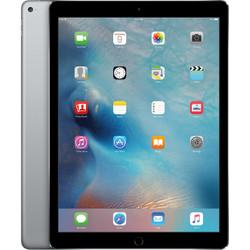 Apple 苹果 iPad Pro WIFI+Cellular 平板电脑 12.9英寸 128GB