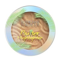 Physicians Formula Butter highlighter 高光