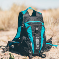 DEAL OF THE DAY:Bushnell 博士能+CAMELBAK 驼峰 望远镜、水袋包 品牌专场