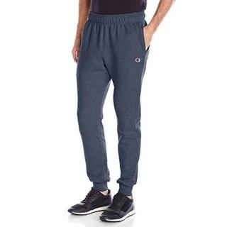 凑单品 : Champion Powerblend Retro 男士运动长裤
