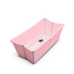 Stokke Flexi Bath 折叠婴儿浴盆