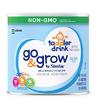 Similac 雅培 Go & Grow 婴幼儿奶粉 24盎司(680g/罐)6罐装(12-24个月)(新老包装 随机发货) 733.69元