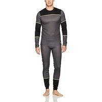 2017黑五:Craft 贴身层1905332 男款运动内衣套装