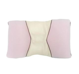 京都西川 软管护颈护肩枕 (柔软低反弹型)