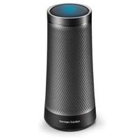 2017黑五:Harman Kardon 哈曼卡顿 Invoke 智能音箱(内置微软Cortana)