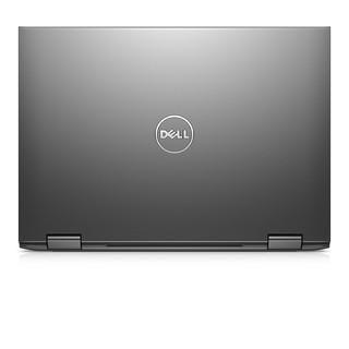 DELL 戴尔 灵越魔方 Inspiron 13 5000 13.3英寸 二合一笔记本电脑