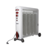GREE 格力 NDYC-20 电暖器 2000W