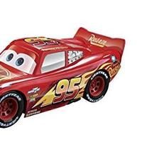 Disney 迪士尼 赛车总动员3 闪电麦昆 智能遥控车(腕表操控)