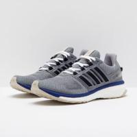 adidas 阿迪达斯 Energy Boost 3男款跑鞋