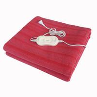 彩阳 2120暖博士全线路安全双人电热毯