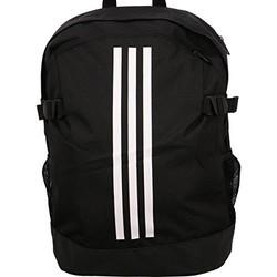 adidas 阿迪达斯 BP POWER IV M DM7683 休闲双肩背包