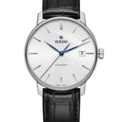 RADO Coupole Classic系列 R22860045 男士机械腕表