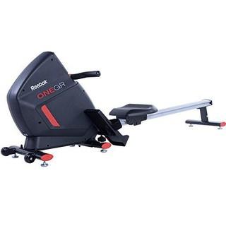 Reebok 锐步 划船健身器家用划船机ONE-GR