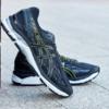ASICS 亚瑟士 GEL-PURSUE 3 女款缓震跑鞋+凑单品 229.25元(需用券)