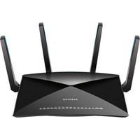 剁手星期一:NETGEAR 美国网件 NIGHTHAWK 夜鹰 X10 R9000 无线路由器