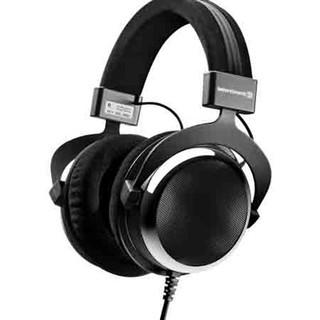 Beyerdynamic 拜亚动力 DT 880 Premium 头戴式耳机 250OHM