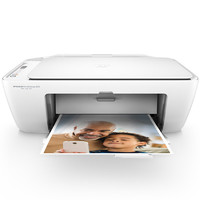 HP 惠普 2678 彩色喷墨打印一体机