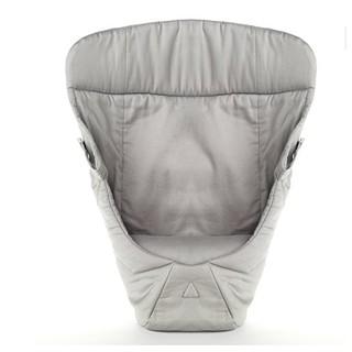 历史新低、中亚Prime会员 : ERGOBABY 婴儿基本款保护垫