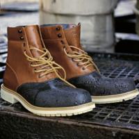 力度超黑五、剁手星期一:Timberland美国官网 全场男女鞋靴、服饰、背包等 剁一促销
