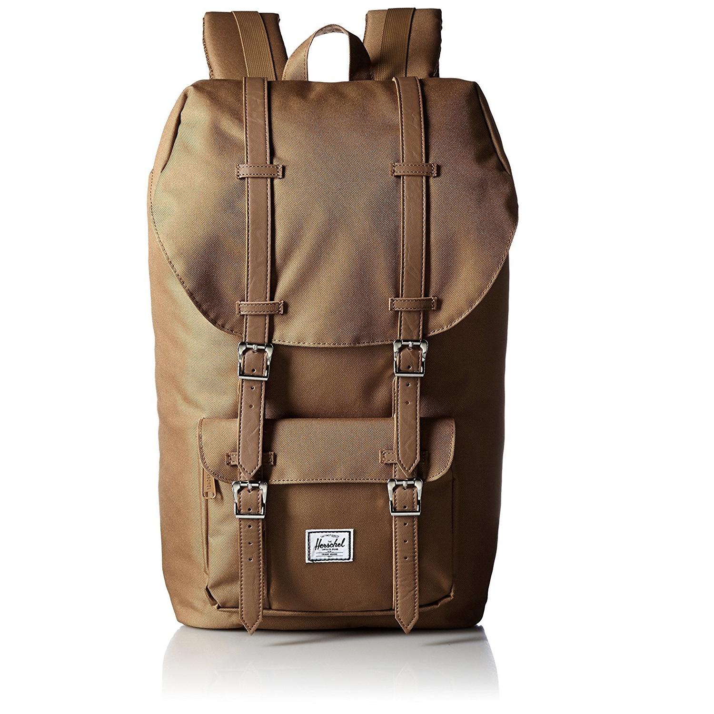 Herschel Supply Co. Little America 10014-00001-OS 双肩背包