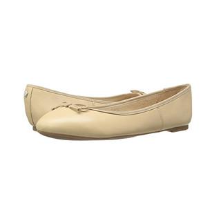 剁手星期一、限尺码 : Sam Edelman Carla 女士平底鞋