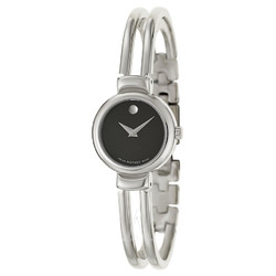 MOVADO 摩凡陀 Harmony 0606056 女士时装腕表