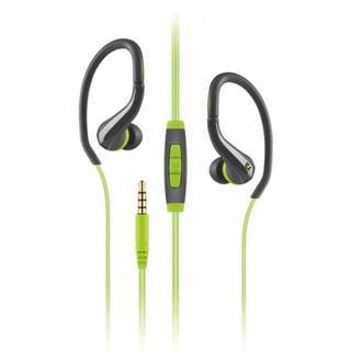 Sennheiser 森海塞尔 OCX 684i 入耳式运动耳机 含线控