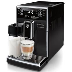 Saeco PicoBaristo HD8925/01 自动咖啡机