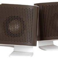 Altec Lansing 奥特蓝星 VS2920 8W 2.0 音箱