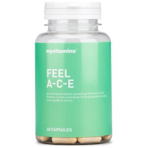 myvitamins 维生素ACE复合片 180粒