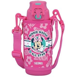 凑单品 : THERMOS 膳魔师 FFZ-501FDS 迪士尼儿童运动水壶 500ml