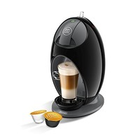 Delonghi 德龙 Dolce Gusto EDG250.B Jovia 胶囊咖啡机