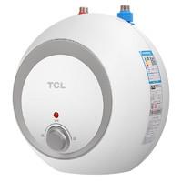 TCL F6.6-XH15 电热式小厨宝 6.6升