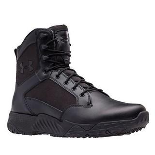 淘金V计划 : UNDER ARMOUR 安德玛 Stellar 1303129 男款战士靴