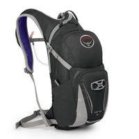 OSPREY Verve 9L+ 2.5L 女款水袋包