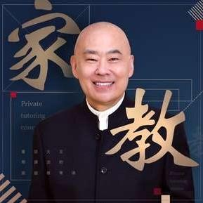 12月1日开始 : 童话大王郑渊洁的家庭教育课