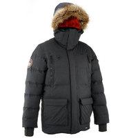 你设计我生产:Eddie Bauer 艾迪堡 推出可个性定制羽绒夹克 Custom Microtherm StormDown Jacket