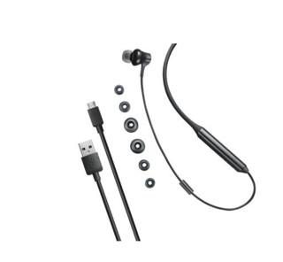 FIIL 随身星  NC 无线蓝牙入耳式耳机 降噪版