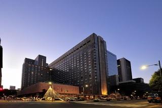东京帝国大酒店