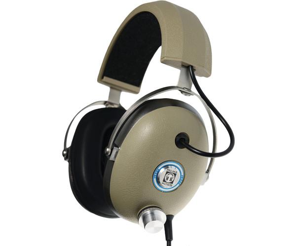 美国国民耳机品牌居然是它
