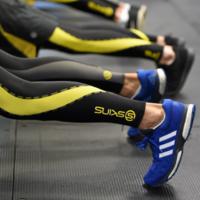 海淘活动:wiggle中国 跑步服饰、单车工具新用户专享促销(含SKINS、SALOMON、ParkTool等)