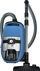 Miele 美诺 blizzard CX1POWERLINE 真空吸尘器,2升,890W。美诺无耗材吸尘器,价格再次下探。2159到手,