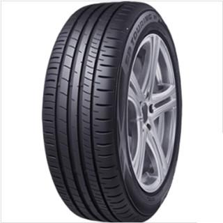DUNLOP 邓禄普 SP TOURING R1 Dunlop T1升级款轮胎 215/60R16 95H