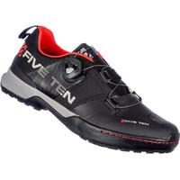 限尺码:FIVE TEN Kestrel MTB SPD 山地锁鞋
