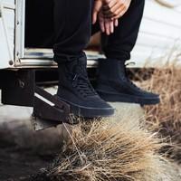 海淘活动:PUMA美国官网 全场运动鞋服饰 亲友促销(盆栽哥联名等新款同享)