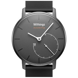 Withings Activite Pop Smart Watch 智能手表