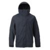 Burton Gore-Tex Radial 149931 男式滑雪服