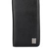 VERSACE 范思哲 Collection V93129S VM00043 V000N 男士长款钱包