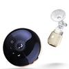小白熊  HL-0830 电动吸奶器