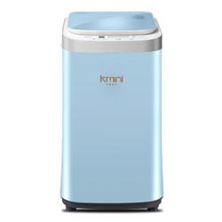 KONKA 康佳 XQB30-618H 3公斤 迷你 波轮洗衣机